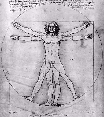 Leonardo Da Vinci «Aprendemos historia Aprendemos historia
